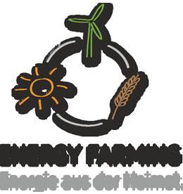 Energy Farming